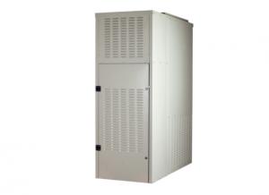 External Cabinet Heaters