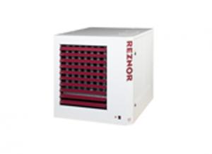 RHECO- High Efficiency Condensing Unit Heaters