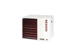 UDSA- High Efficiency Condensing Unit Heaters