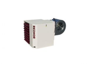 UDSB -High Efficiency Condensing Unit Heaters