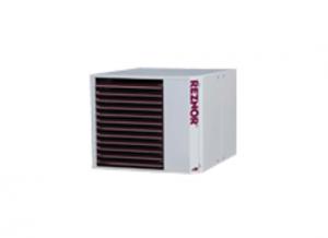USEA- High Efficiency Condensing Unit Heaters