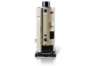 LBF-Water-Heaters